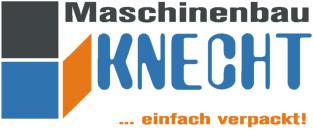 Maschinenbau KNECHT GmbH